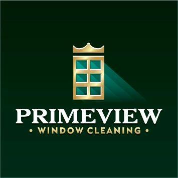 PrimeView Window Cleaning Inc.