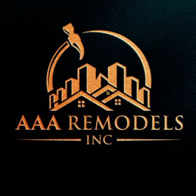 Avatar for AAA REMODELS