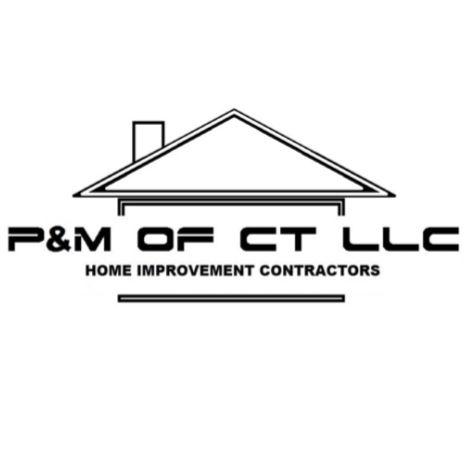P&M of CT, LLC