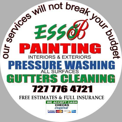 ESSOB SERVICES LLC