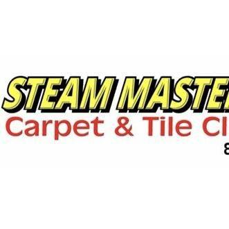 Avatar for Steam Master DFW Carpet & Tile Cleaning