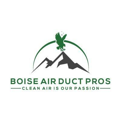 Avatar for Boise Air Duct Pros