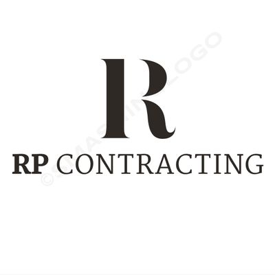 Avatar for RP Contracting