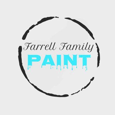 Avatar for Farrell Family Paint