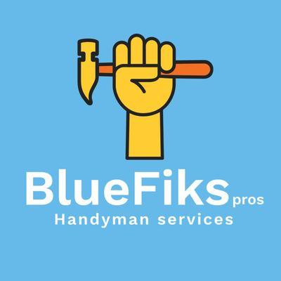 Avatar for BlueFiks LLC