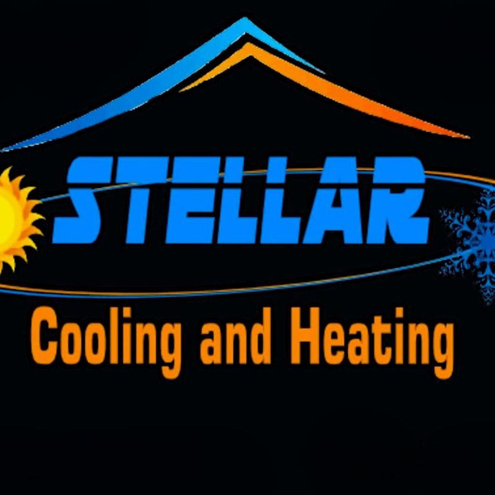 Stellar Cooling & Heating