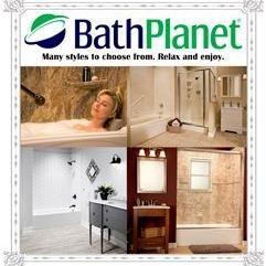 Avatar for Bath Planet