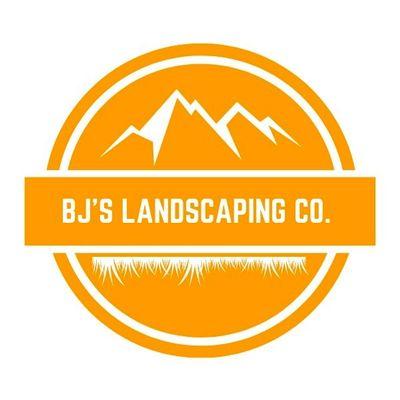 Avatar for Bjs Landscaping LLC