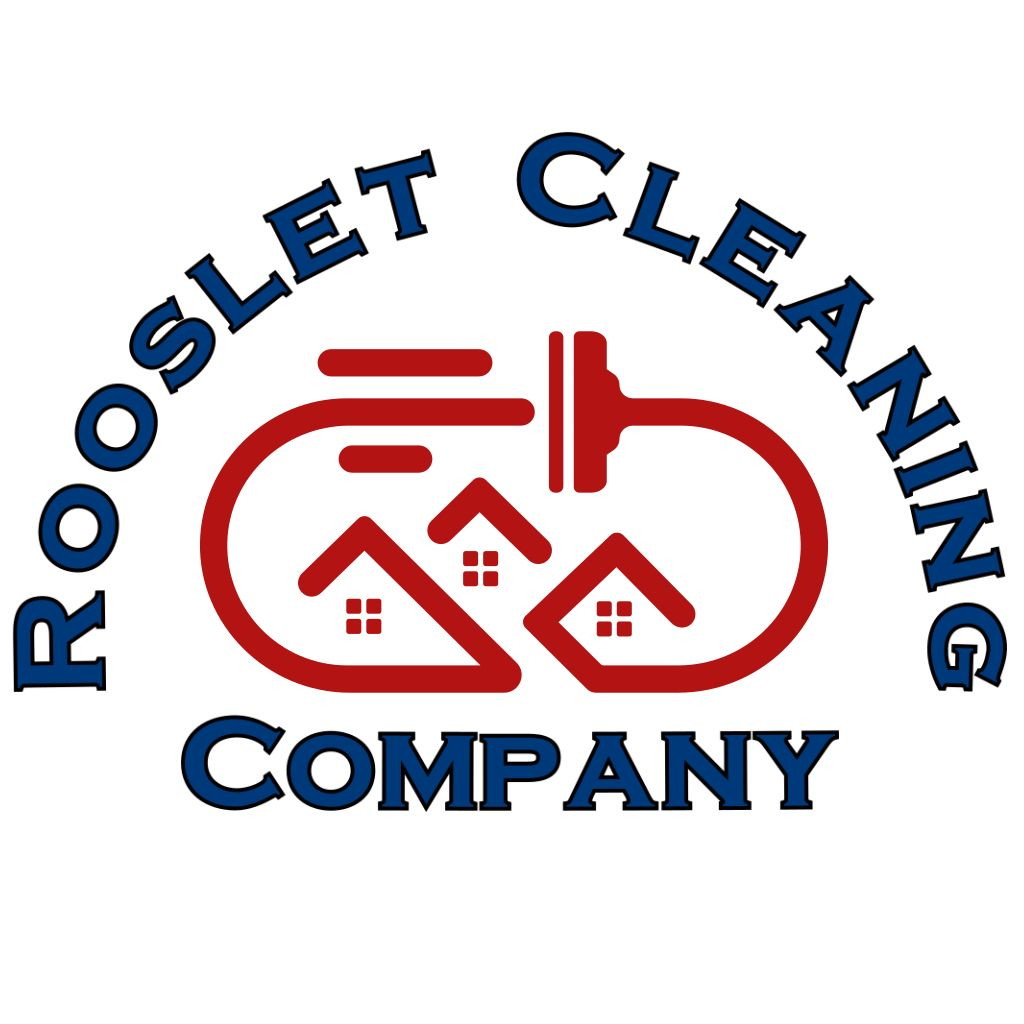 Rooslet Cleaning Company