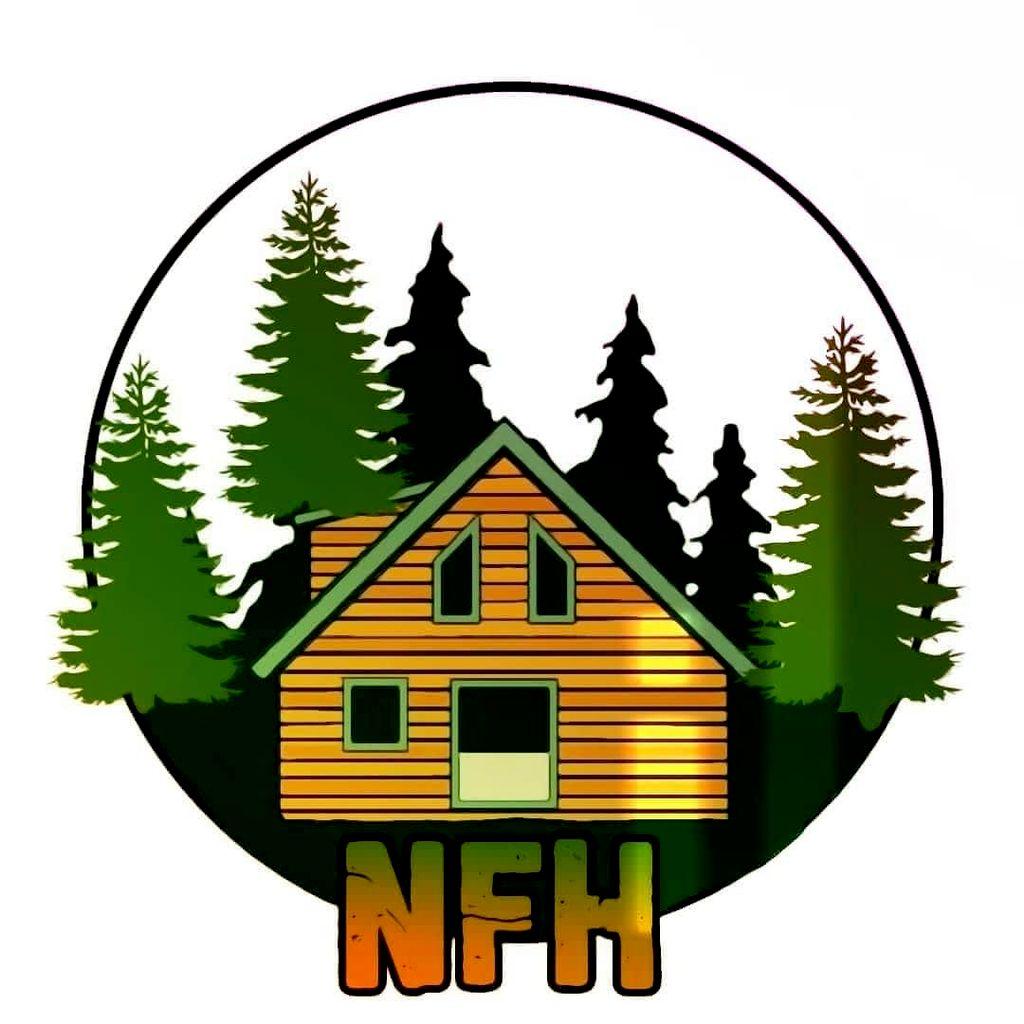 New Frontier Housekeeping LLC