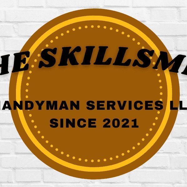 The Skillsmen OC