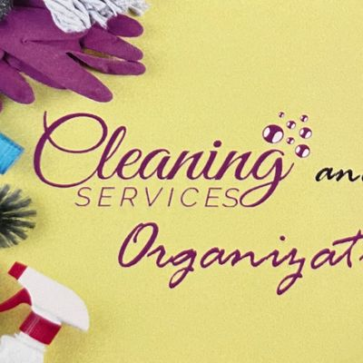 Avatar for Kevellyn cleaners