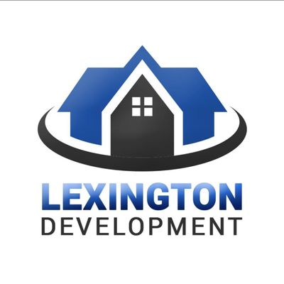Avatar for Lexington Development Construction
