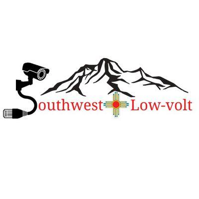 Avatar for Southwest lowvolt llc