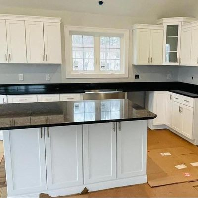 Avatar for A&L COUNTERTOPS