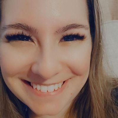 Avatar for Katelynn Riley