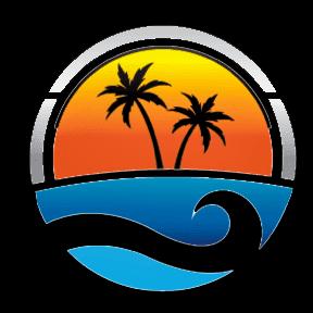 Avatar for Florida Fine Entertainment