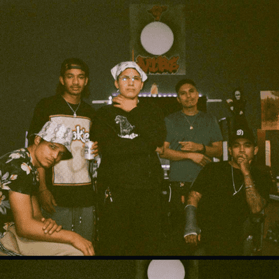 Avatar for 9th vibe Recording's