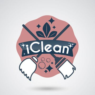 Avatar for iClean
