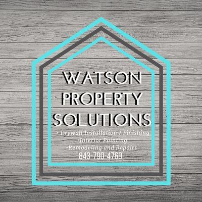 Avatar for Watson Property Solution LLC
