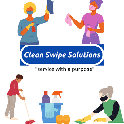 Avatar for Clean Swipe Solutions Nyc