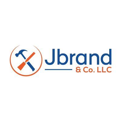 Avatar for Jbrand & Co