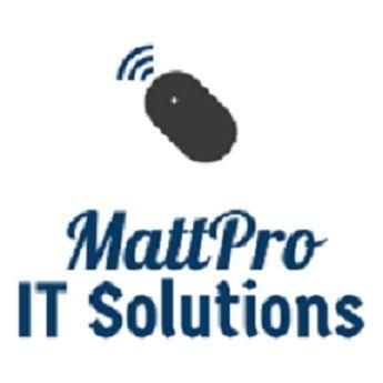 Avatar for MattPro IT Solutions