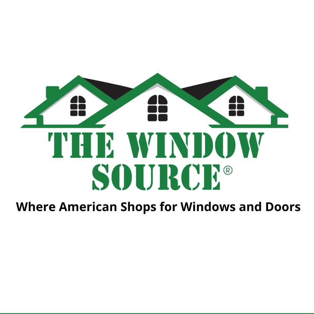 The Window Source of DFW
