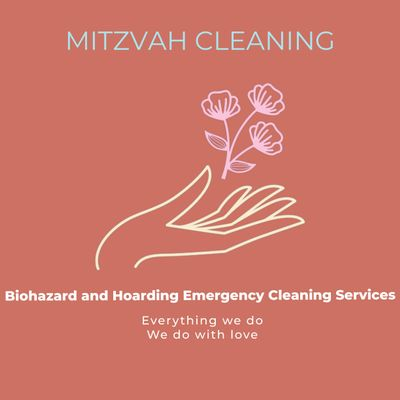 Avatar for Mitvah Cleaning Services