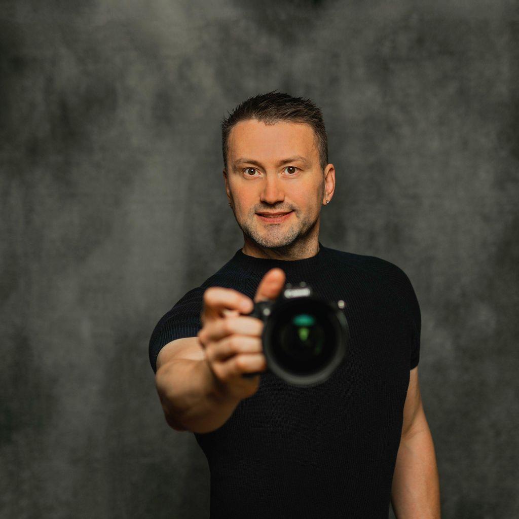 Artem's Art Photography