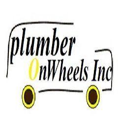 Avatar for Plumber on wheels inc