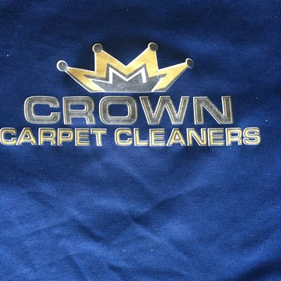 Avatar for Crown Carpet Cleaners, Inc.