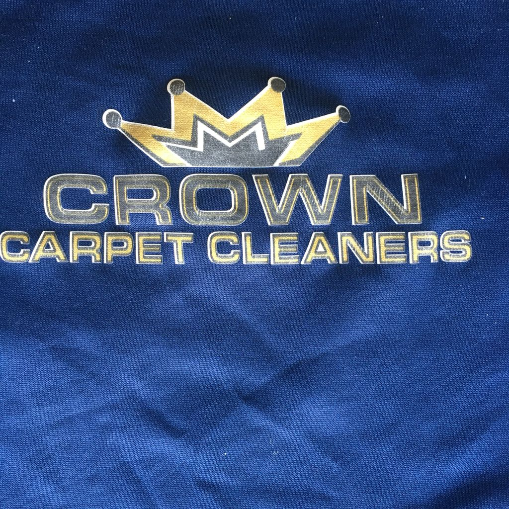 Crown Carpet Cleaners, Inc.