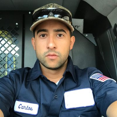 Avatar for Crespo Air Conditioning