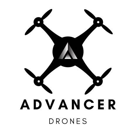 Advancer Drones