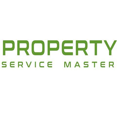 Property Service Master