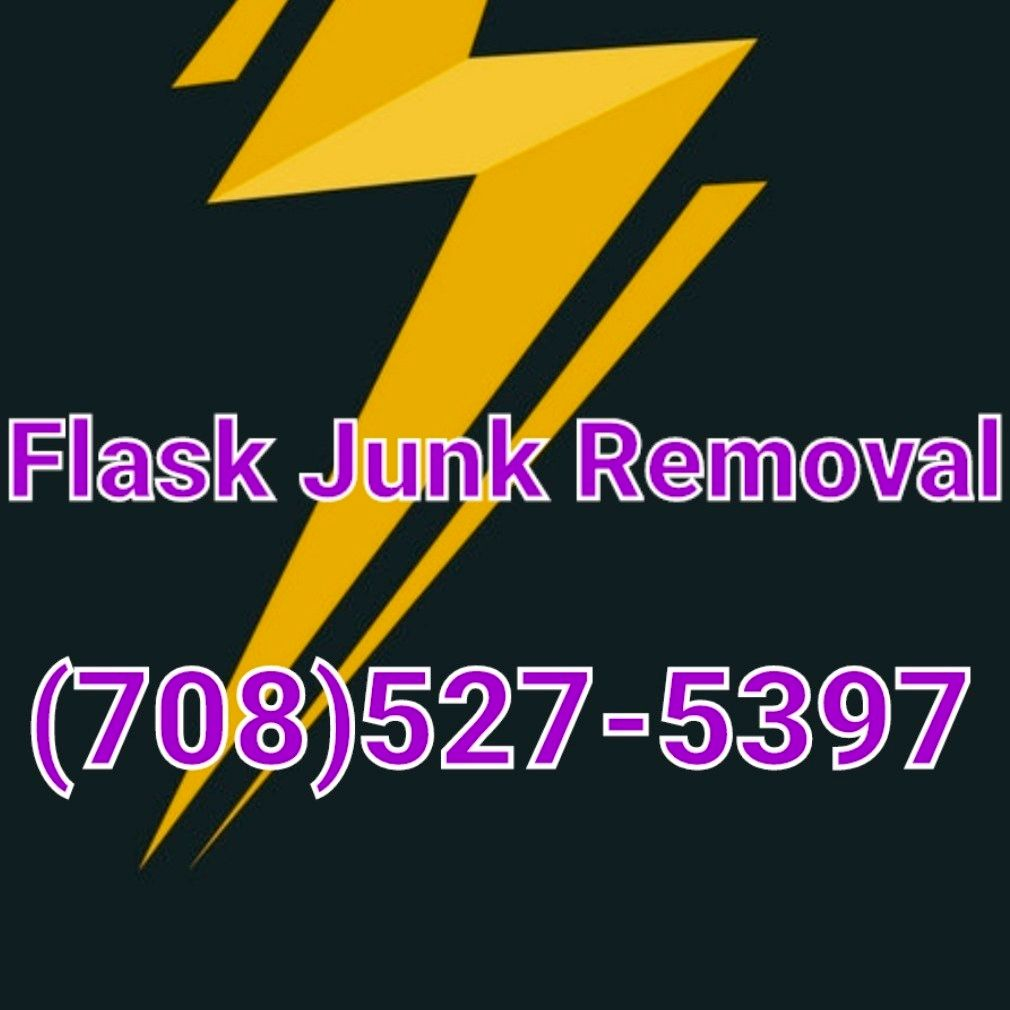 Flash Junk Removal
