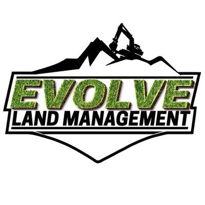 Avatar for Evolve Land Management LLC