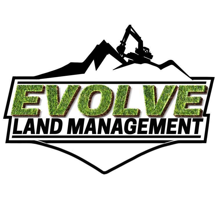 Evolve Land Management LLC