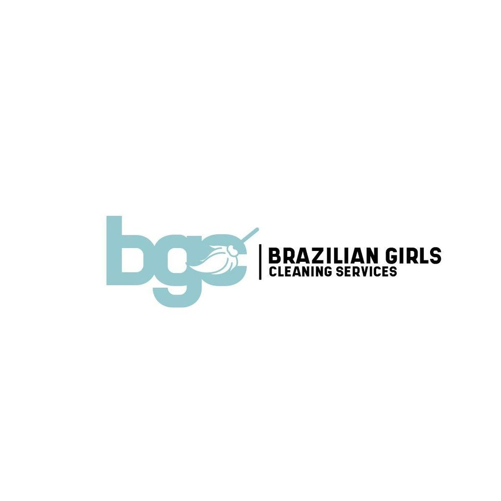 Brazilian Girls Cleaning Services