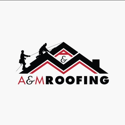 Avatar for A&M Roofing Construction