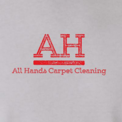 Avatar for All Hands Carpet Cleaning