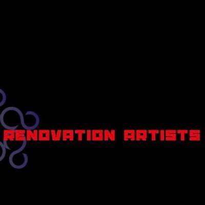 Avatar for Renovation Artists