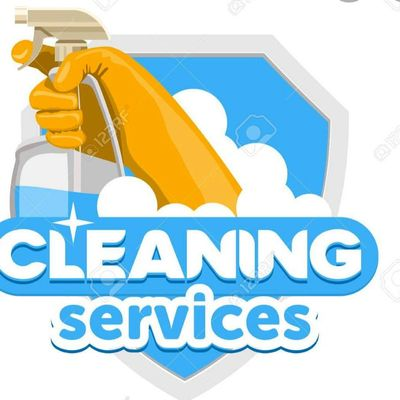 Avatar for Jay's cleaning services