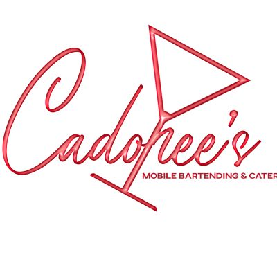 Avatar for Cadoree's Mobile Bartending and Catering