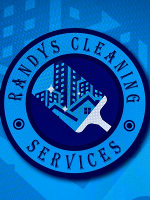 Avatar for Randyscleaningservices