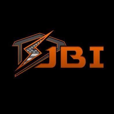 JBI LLC