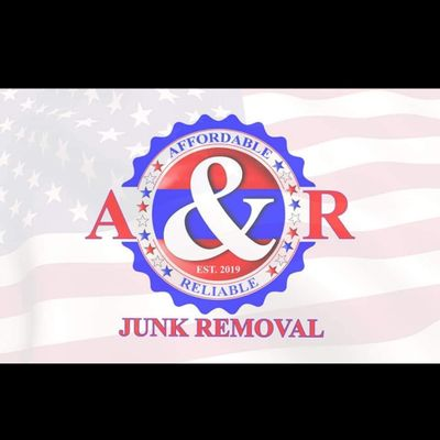 Avatar for A&R Junk removal