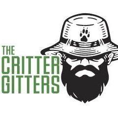 Avatar for The Critter Gitters