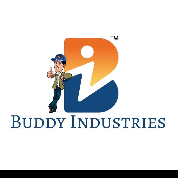 Buddy Industries